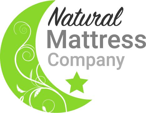 Natural Mattress Company Vermont