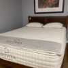 Erogea Ventura mattress
