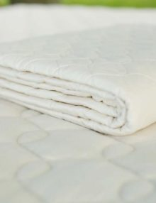 Savvy Rest Cotton Pad